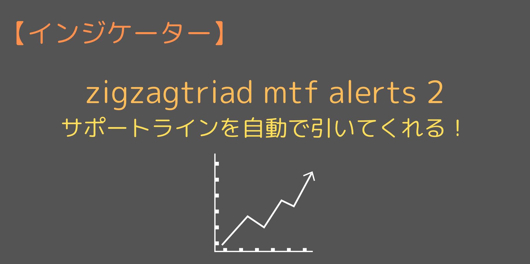 zigzagtriad mtf alerts 2