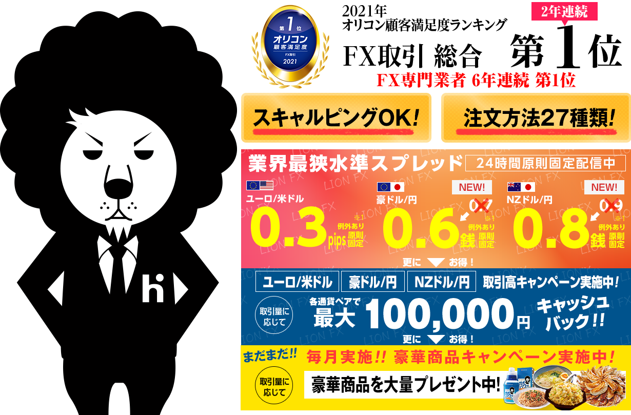 ヒロセ通商top